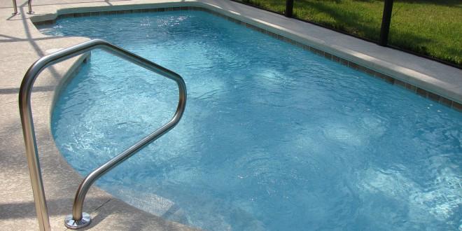 Pourquoi investir dans une piscine blog de raviday for Taxe construction piscine 2016