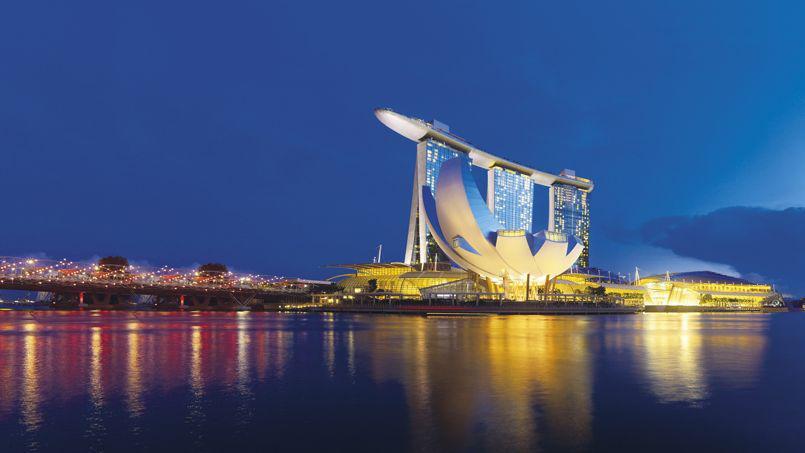 hotel-marina-bay-sand-singapour-exterieur