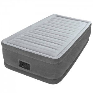 matelas-gonflable-1-place-intex-comfort-plush-fiber-tech-67766