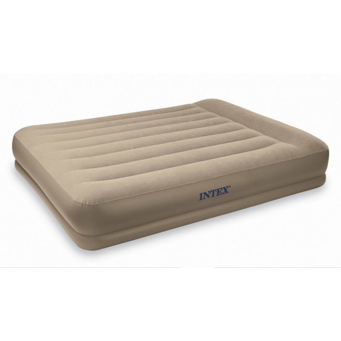 D coration matelas 90x190 carrefour 26 toulouse for Canape 90x190 ikea