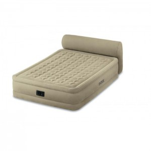matelas-intex-headboard-64460