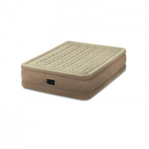 matelas-intex-ultra-plush-64458