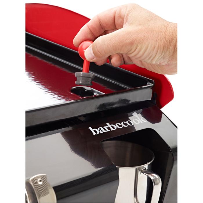 plancha-barbecook-ninho-2-1