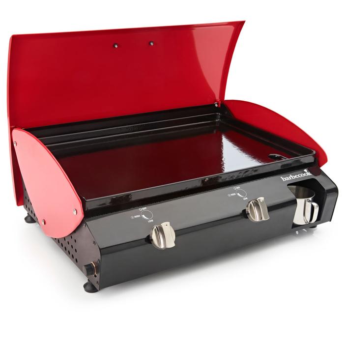 plancha-barbecook-ninho-2
