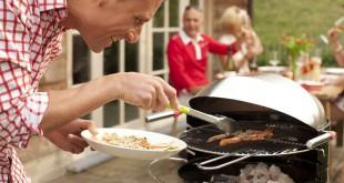 preparer-barbecue