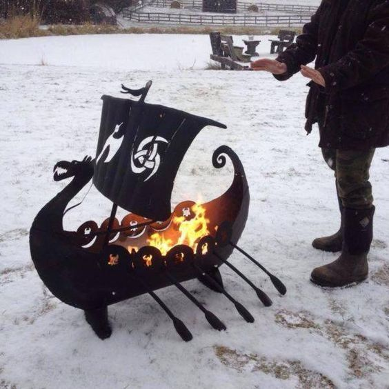barbecue-bateau-viking