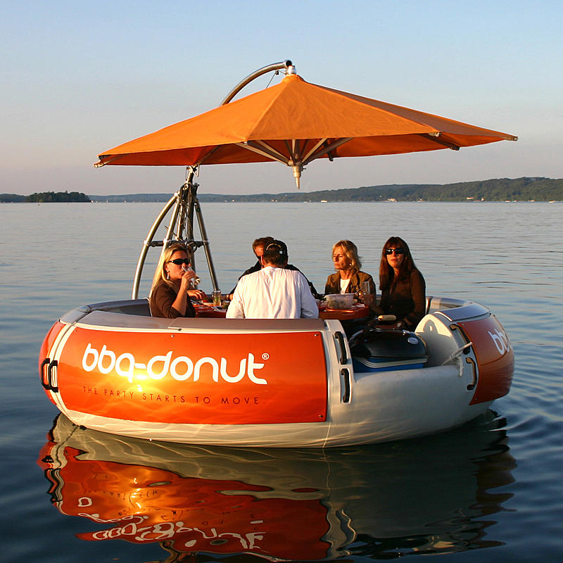 barbecue-bateau