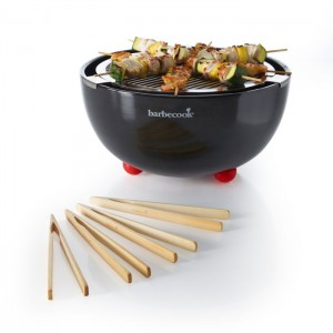 barbecue-charbon-table-joya-noir-barbecook-2231500050