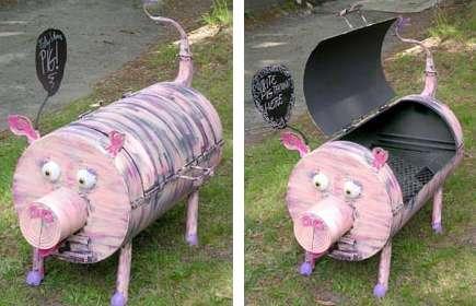 barbecue-cochon