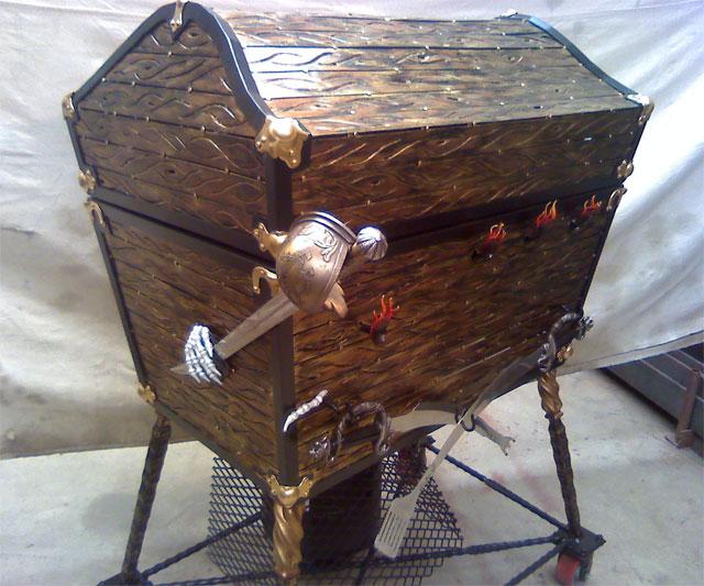 barbecue-original-coffre-fort