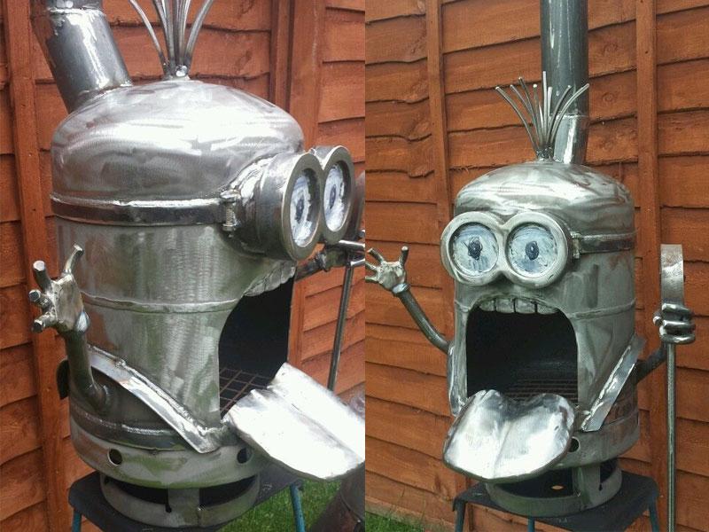 barbecue-original-minions