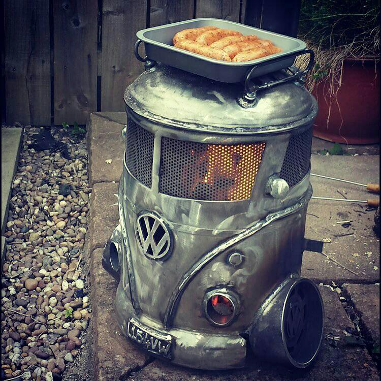 barbecue-original-van-combi