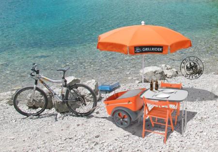 grillrider-barbecue-remorque-vélo