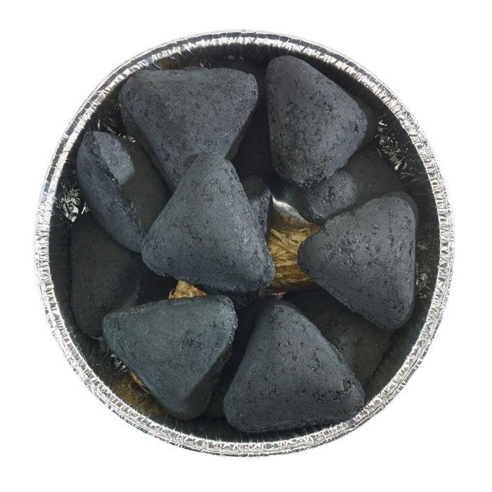 recharges-charbon-barbecook-grilltabs