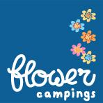 flower-campings
