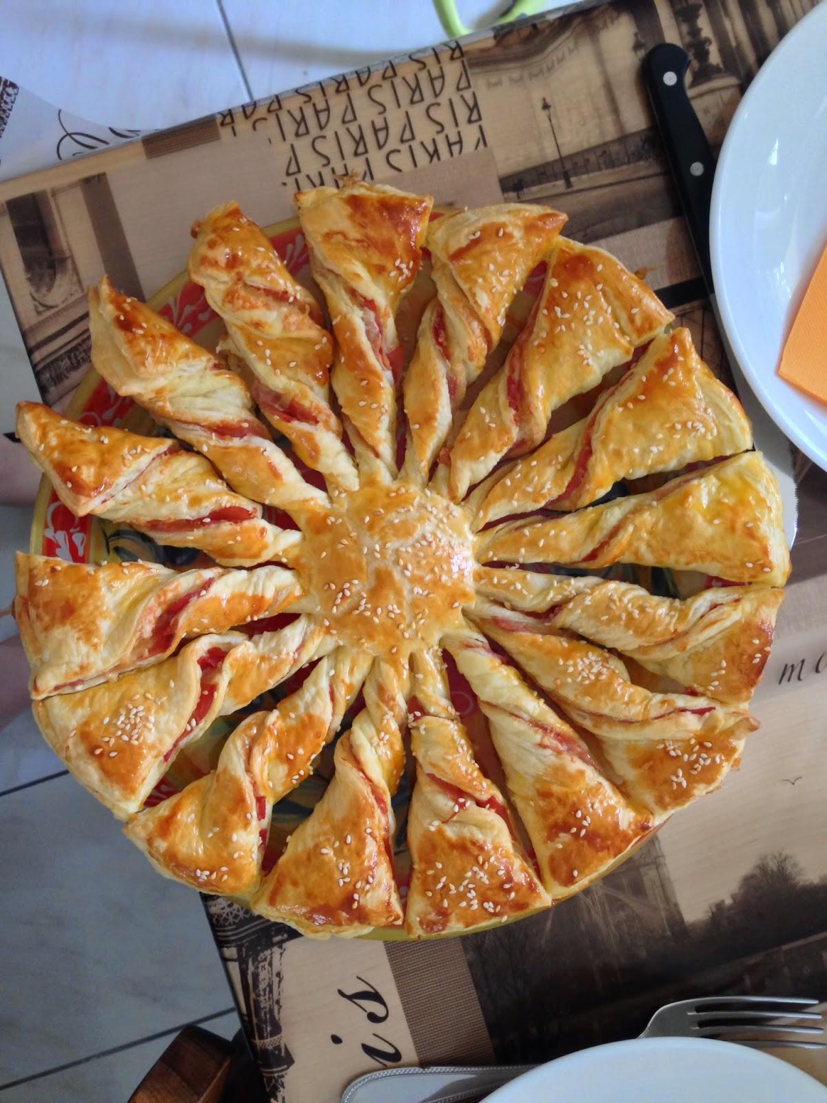Pâte à crêpes très simple  Recette de Pâte à crêpes très