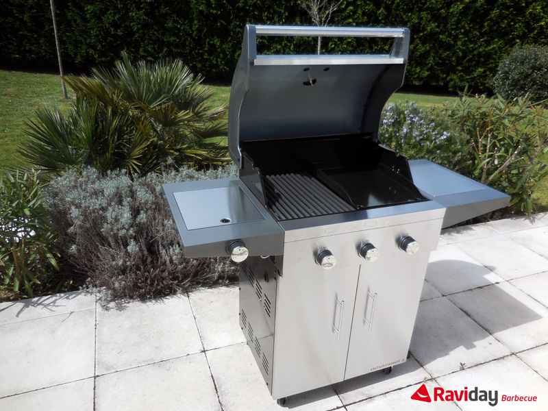 barbecue-cadac-entertainer-3-10