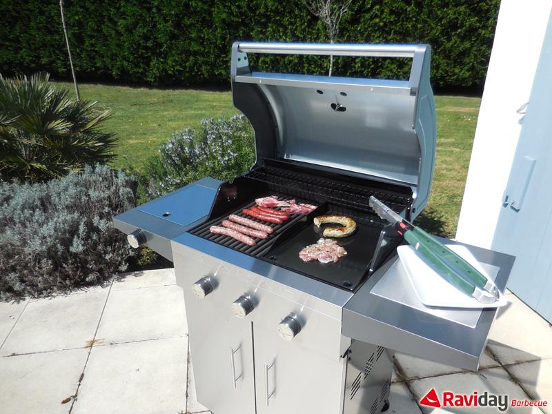 barbecue-cadac-entertainer-3-17