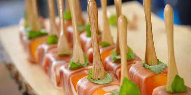 brochette-jambon-melon