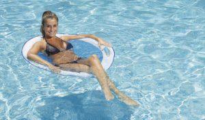 fauteuil-gonflable-piscine-papasan-kerlis