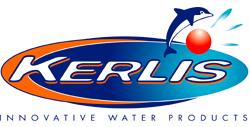 logo_kerlis