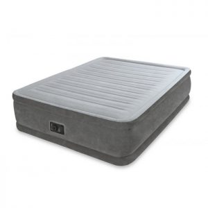 matelas-gonflable-intex-comfort-plush-64414