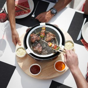 barbecook-joya-4