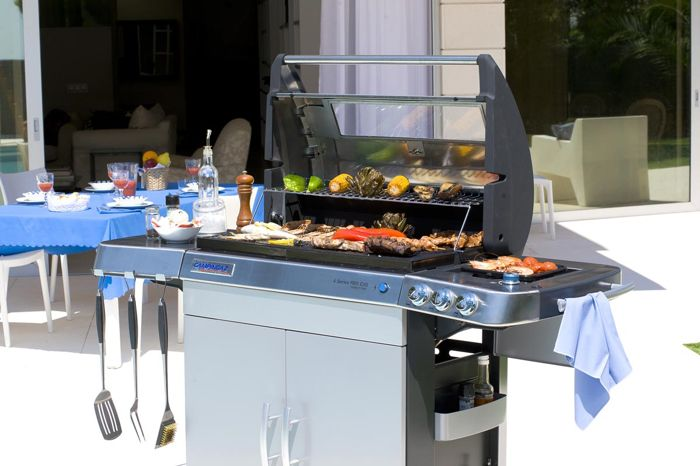 barbecue-4-series-rbs-exs-campingaz-1