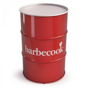 Barbecue Edson