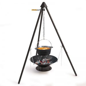 barbecue-junko-1
