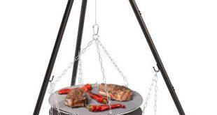 barbecue-junko-2