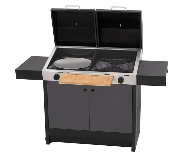 barbecue-luxe-cadac-braaimax
