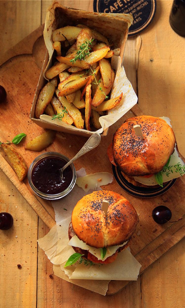 burger-basque