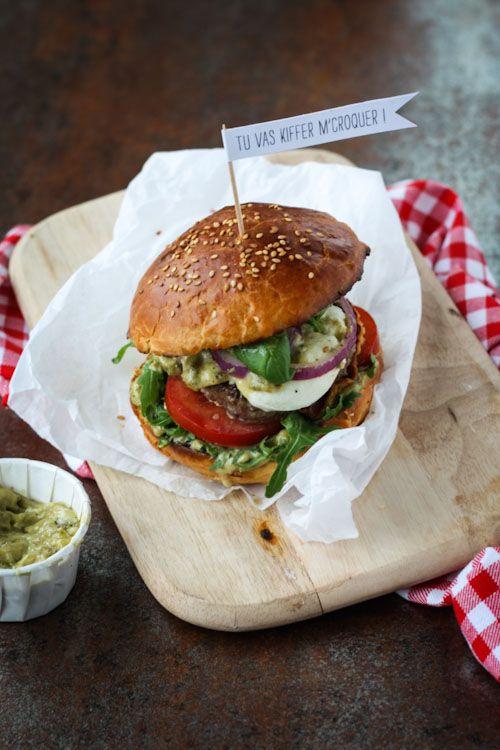 burger-italie