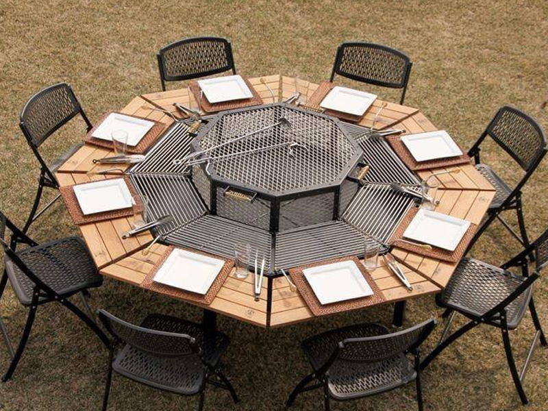 jag-grill-table-8-personnes