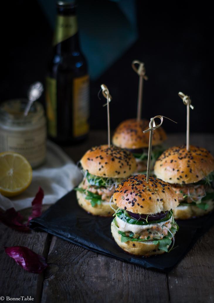 mini-burger-saumon