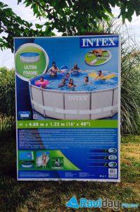 piscine-intex-ultra-frame-contenu-carton
