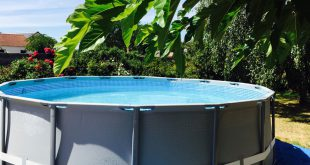 piscine-intex-ultra-frame-jardin-1