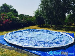 piscine-intex-ultra-frame-liner