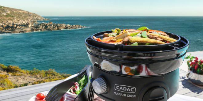 rvb-barbecue-cadac-safari-chef-2-2016-3