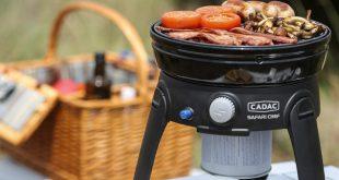 rvb-barbecue-cadac-safari-chef-2-2016