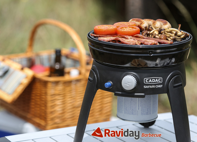 rvb-barbecue-cadac-safari-chef-2-2016