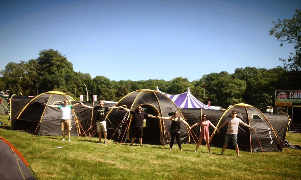 3-pod-tentes