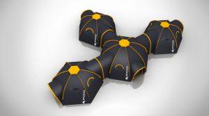 4-pod-tents