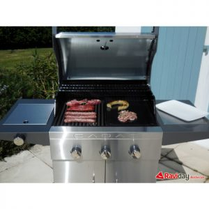 barbecue-cadac-entertainer-3-16