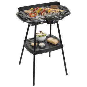 barbecue-electrique-bestron