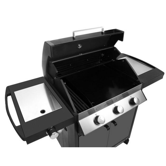 plancha ou barbecue gaz trendy plancha gaz sur chariot campingaz exb with plancha ou barbecue. Black Bedroom Furniture Sets. Home Design Ideas