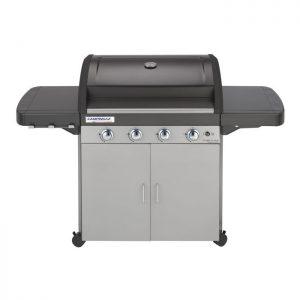 Barbecue ou plancha que choisir - Barbecue gaz weber ou campingaz ...