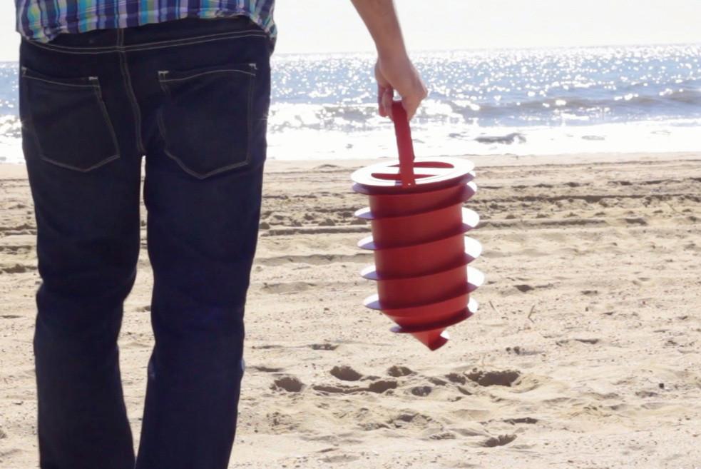 beach-vault-proteger-affaires-plage-2