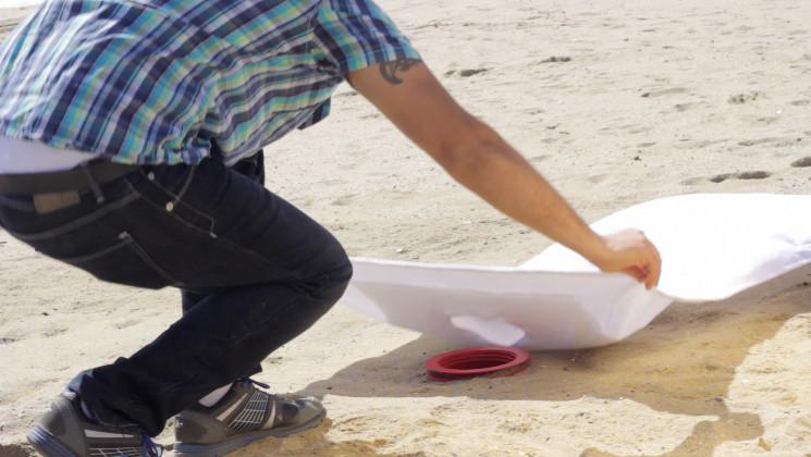 beach-vault-proteger-affaires-plage